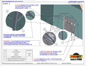 192-PRO14X24XL-ASSEMBLAGE-PLAN-CLIENT-ETAPE-3