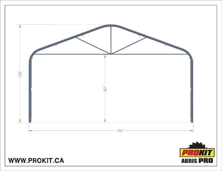 192-PRO16X20T-WEB-2