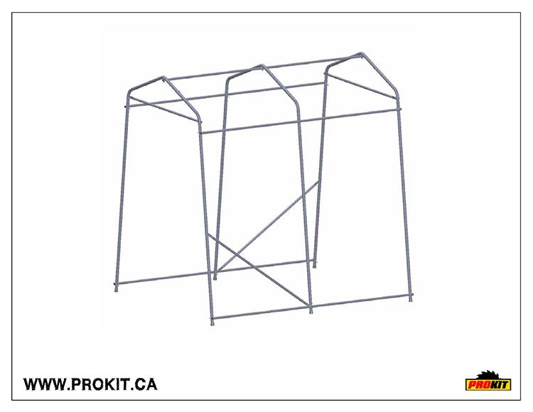 abri-rangement-5x8-bois