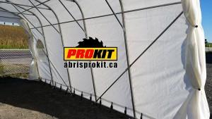 interieur-abri-prokit-14xl-mur-courroies