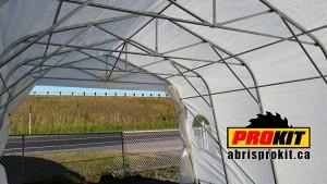 interieur-abri-prokit-14xl-structure-toit-w-trust