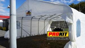 prokit-abris-auto-pro-18x20-double-cote