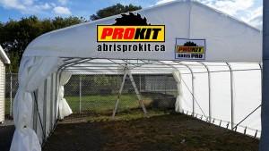 prokit-abris-auto-pro-18x20-double-facade