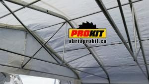 prokit-abris-auto-pro-18x20-double-int-toile