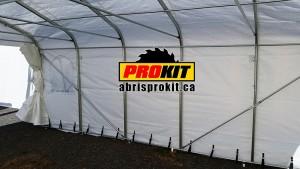 prokit-abris-auto-pro-18x20-double-mur-courroies
