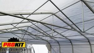 prokit-abris-auto-pro-18x20-double-structure-forte